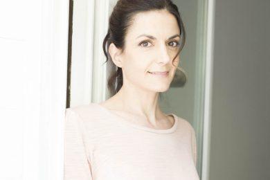Intervista ad Annalisa Aglioti: L'artista eclettica fra teatro, televisione e comicità