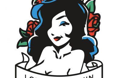 Tattoo Defender: La linea di prodotti per i tatuaggi – Intervista alle ideatrici