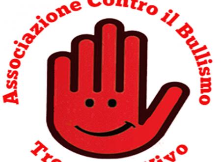 Intervista esclusiva: Trentino – Vivo Associazione Contro il Bullismo