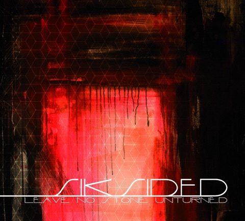 """Intervista ai Siksided che presentano il loro primo album """"Leave No Stone Unturned"""""""