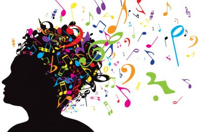432 Hz: L'accordatura aurea dai benefici psicofisici