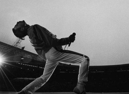 Freddie Mercury: Le curiosità che non tutti conoscono
