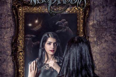 """""""Monstermind"""": La recensione sul primo album dei Neophobia"""