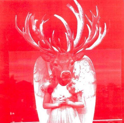 I Bunnyblack e il loro primo EP omonimo – La recensione