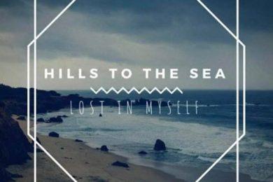 """""""Lost in Myself"""": il primo singolo degli Hills To The Sea – L'intervista"""